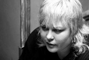 Светлана Гудёж. Интервью порталу Technoweek.ru, 2007